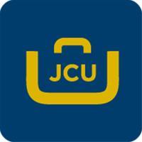 JCU Career Connection