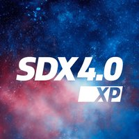 SDX 4.0 XP