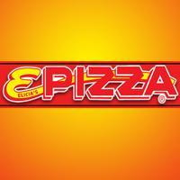 Elicias Pizza St. Louis