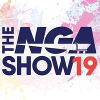 The NGA Show 2019