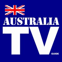 Australia's TV Guide