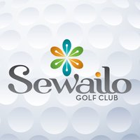 Sewailo Golf Club