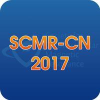 SCMR-CN 2017
