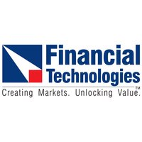 FTMEDGCXM Mobile 63 Moons Technologies Limited
