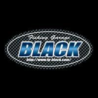 FG・BLACK