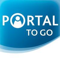 Portal2Go