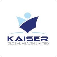 Kaiser Health App