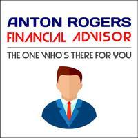 Anton Rogers Financial Advisor