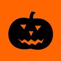 Halloween Animated
