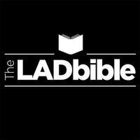 The Lad Bible Oz