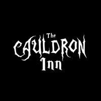 Cauldron Inn AR