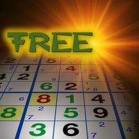 Sudoku Star - Free