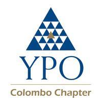 YPO Colombo