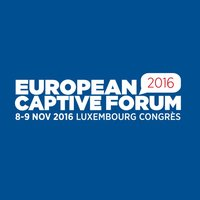 European Captive Forum 2016