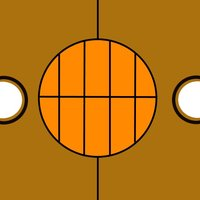 Simple Basketball ScoreKeeper