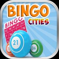 Bingo Cities