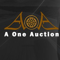 A One Auction