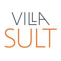 Villa SULT