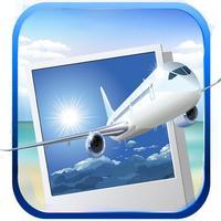 Plane Crash - Be An RC Pilot