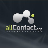 ALL CONTACT APP