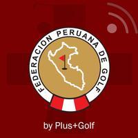 Peruvian Golf Federation