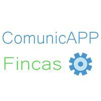ComunicAPP Fincas
