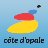 Reseau Entreprendre Cote Opale
