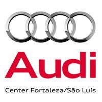 Audi Center Fortaleza/São Luís