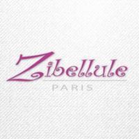Zibellule Paris