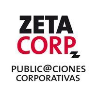 ZetaCorp