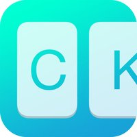 Cool Key - Customize your keys & keyboards