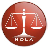 Ordine Avvocati Nola