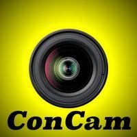 ConCam 2