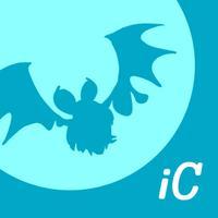 iClassics: Charles Dickens