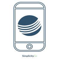 Simplicity Go