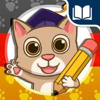 Fun German (SE) | Learn German