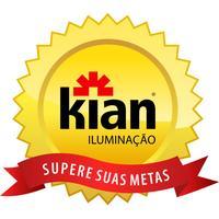 Kian Connect