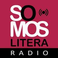 Somos Litera Radio