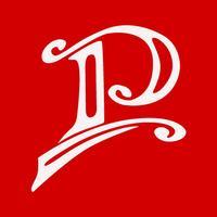 PalermoPizza – сеть ресторанов