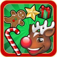 A Christmas Holiday Bubble Pop Star! Yuletide Popping Season