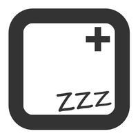 Sleep Log+