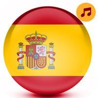 Spain Radio and Music