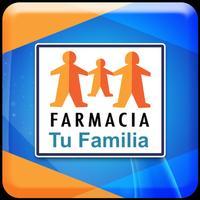 Farmacia Tu Familia Aguada