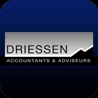 Driessen Accountants Adviseurs