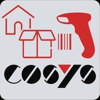 COSYS Hauspostverteilung Cloud