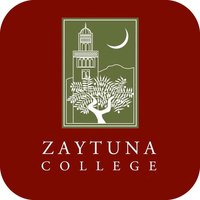 Zaytuna College Experience