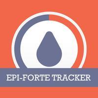 Epi-Forte Tracker