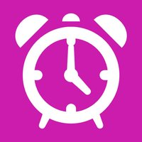 Simple Timer by Naga