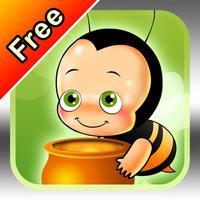 النحلة الذكية نسخة مجانية HD