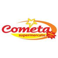 Cometa Supermercato